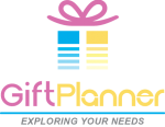logo_giftplanner_premium_corporate_gift-FOOTER
